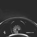 Ferrari 488 GTB    XP Design Conceptualization. Um projeto de Design, UI / UX, Br, ing e Identidade, Consultoria criativa, Gestão de design, Design gráfico, Design de informação, Design interativo, Marketing, Multimídia, Web design, Desenvolvimento Web, Cop, writing, Design de som e Social Media de Jota Marques - 24.05.2016