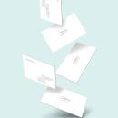 Core | Branding. Logo, diseño web. Um projeto de Direção de arte, Br, ing e Identidade e Design gráfico de Aníbal Carbonero - 01.06.2016