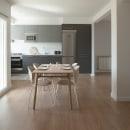 XALE. Un proyecto de Fotografía, Arquitectura, Diseño de muebles, Arquitectura interior y Diseño de interiores de BADE_interiorismo - 13.06.2016