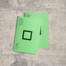 NONarquitectura - Casa Zip. Un progetto di Design, Fotografia, Cinema, video e TV, Architettura, Progettazione editoriale, Graphic Design, Architettura d'interni, Postproduzione , e Video di Nabú Estudio Gráfico - 15.06.2016