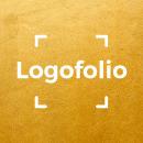 LOGOFOLIO- MARCO. Um projeto de Br, ing e Identidade, Design gráfico e Ilustração de Neo Hartz Brau - 14.06.2016