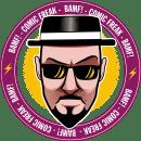 Comic Freaks - Cómics en youtube. Un proyecto de Animación, Diseño gráfico y Cómic de Carlos Giner - 19.06.2016