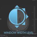 TedCube Interface // UI  UX. Um projeto de Design, UI / UX e Design gráfico de Enedeache - 20.06.2016