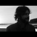 Videoclip Quique González y Los Detectives - 'Se estrechan en el corazón'. A Film, Video, and TV project by Laia Albert Casado - 06.23.2016