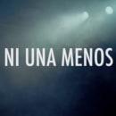 Spot NI UNA MENOS. A Film, Video, and TV project by Laia Albert Casado - 06.23.2016