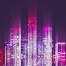CITY SOUND. Un progetto di Graphic Design , e Postproduzione di RETOKA - 24.06.2016