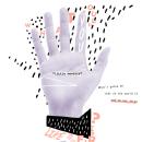 Día: 74, 75 y 76. Un proyecto de Diseño, Ilustración, Dirección de arte, Consultoría creativa, Diseño editorial, Diseño gráfico y Tipografía de CaroJaime - 28.06.2016