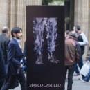Concurso Arte Joven 2016. Um projeto de Artes plásticas de Marco Castillo - 14.08.2016