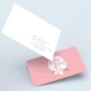 LaResidenta.com - blog femenino de actualidades. Um projeto de Design, Direção de arte, Br e ing e Identidade de Horacio Gonzalez Veiluva - 17.08.2016