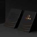 OKKA. Um projeto de Direção de arte, Br, ing e Identidade, Design gráfico, Packaging, Design de produtos e Web design de Jaime Guisasola - 21.08.2016
