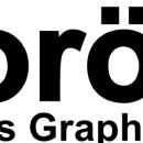 Corporate image // promo-website. Un progetto di Moda, Graphic Design, Marketing , e Web Design di Patrícia García - 14.08.2016