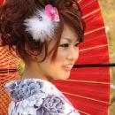 retratos 1. Um projeto de Fotografia de Una Ana - 29.09.2011
