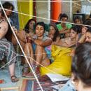 ECOFEMINISMO RURAL. Um projeto de Educação de Clara López Gutiérrez - 11.08.2016