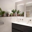 OLAETA. Un proyecto de Diseño de interiores y Arquitectura de BADE_interiorismo - 05.09.2016