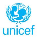 UNICEF, Comité Español (Community Manager). Um projeto de Social Media de Susana Sanz - 06.09.2016
