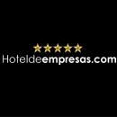 ¡ ¡ ¡ ¡ ¡ ¡ NUEVO ESPACIO Coworking en centro SEVILLA! ! ! ! ! ! !. Um projeto de Instalações de Hotel De Empresas - 19.09.2016
