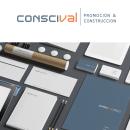Diseño de identidad corporativa. Un proyecto de Diseño gráfico de Guilliana Bullón Benvenutto - 04.10.2016