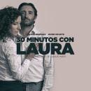 30 minutos con Laura // Art Director. Um projeto de Cinema, Vídeo e TV e Direção de arte de Enedeache - 11.10.2016