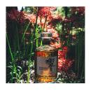 Suntory Whisky. Un projet de Design graphique , et Publicité de Cristina González - 14.03.2016