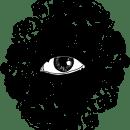 Eye. Um projeto de Ilustração de Omaira Vaquero - 14.10.2016