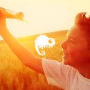 enerkia. A Grafikdesign, Webdesign und Fotografie project by DOSCORONAS - 14.08.2015