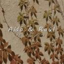 Aída & Raúl // Vídeo. Um projeto de Cinema, Vídeo e TV e Vídeo de Enedeache - 23.10.2016