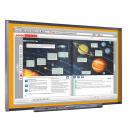 Maquetación libros interactivos escolares Ed. Edebé. Un proyecto de Diseño editorial, Educación, Diseño gráfico, Diseño interactivo y Diseño de producto de Borja Espasa - 25.02.2016