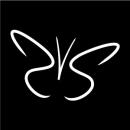 METAMORFOSIS (Diseño de Identidad Corpoativa). Um projeto de Design, Br, ing e Identidade e Educação de Saraí Suárez Berino - 26.10.2016