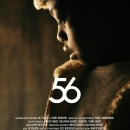 56 (2016). A Film, Video, TV, Education, and Film project by Marco Huertas - 01.14.2016