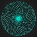 Mi Proyecto del curso: Animación y Motion Graphics con After Effects. Um projeto de Animação e Motion Graphics de silvia poli - 07.11.2016