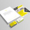 Productores de Diseño. Um projeto de Br, ing e Identidade e Design de Mariano Herrera Salvalaggio - 05.11.2016