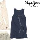 Pepe Jeans London / Responsable de Diseño (Madrid). Un proyecto de Diseño de vestuario de Almudena Cruz Fuerte - 21.11.2016