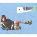 Collage. Um projeto de Colagem de Mariano Herrera Salvalaggio - 21.11.2016
