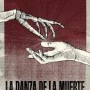 Mi Proyecto del curso: Cartelismo ilustrado. Um projeto de Cinema e Ilustração de Helena Gallego de Velasco - 11.05.2016