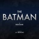 The Batman by Bob Kane. Un progetto di 3D, Character Design , e Progettazione di giochi di Juanma Díaz Bermúdez - 02.12.2016