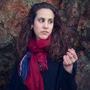 Fotografía retrato. Un proyecto de Fotografía de Álvaro de la Cruz Martín - 06.10.2013