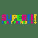 Super Smart Phones!. Um projeto de UI / UX, Br, ing e Identidade e Desenvolvimento Web de Daniel Sánchez - 15.12.2016