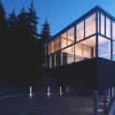 Mi Proyecto del curso: Representación de espacios arquitectónicos con 3D Studio Max. Um projeto de 3D e Arquitetura de arce_mateo - 19.12.2016