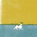 Mi Proyecto del curso: Ilustración original de tu puño y tableta. Un progetto di Illustrazione di Juanjo Cotrina - 01.10.2016