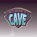 No Man's Cave. Um projeto de Animação, Design de personagens e Ilustração de Victoria López - 11.12.2016