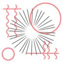 Diseño. Um projeto de Ilustração e Tipografia de Gustavo Rendon - 04.01.2017