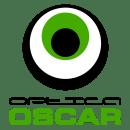 Diseño. Um projeto de Br e ing e Identidade de Oscar Martinez Gutiérrez - 10.06.2015