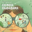 Ciencia Ciudadana. Un proyecto de Ilustración de María Castelló Solbes - 19.01.2017