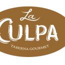 Mural y Carteleria para Taberna La Culpa. Un projet de Design , Illustration , et Calligraphie de Felipe Zavala Muñoz - 19.01.2017