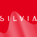 S I L V I A  Branding. A Br, ing, Identit, Art Direction, and Graphic Design project by José Manuel Fuentes Muñoz - 03.02.2016