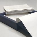 Premios Príncipe de Asturias 1981-2014. Discursos. Un progetto di Progettazione editoriale, Graphic Design , e Packaging di Juan Jareño - 22.01.2017