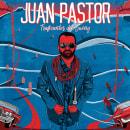 Juan Pastor - Traficantes del Swing. Un progetto di Illustrazione di HǢl Phlegathon - 29.08.2016