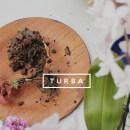 T U R B A. Um projeto de Design de produtos de Muak Studio | Visual Communication Strategies - 24.01.2017