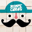 Rompe Caras Puzzle. Um projeto de Ilustração, Design de jogos e Design de brinquedos de mopisio - 01.02.2017