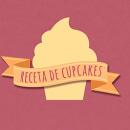 Receta de cupcakes.. Un progetto di Animazione , e Motion Graphics di Raquel Ortega - 05.02.2017
